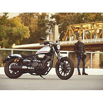 2020 Yamaha Bolt for sale 200872418