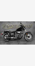 2020 Yamaha Bolt for sale 200923613