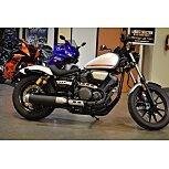 2020 Yamaha Bolt for sale 200934818