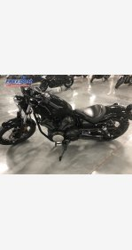 2020 Yamaha Bolt for sale 200986231