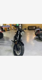 2020 Yamaha Bolt for sale 200995543