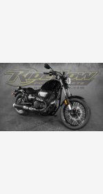 2020 Yamaha Bolt for sale 201019954