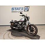 2020 Yamaha Bolt for sale 201040938