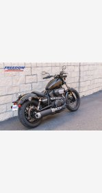 2020 Yamaha Bolt for sale 201047483