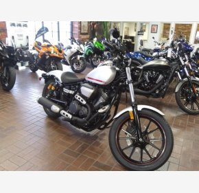 2020 Yamaha Bolt R-Spec for sale 201064978