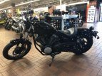 2020 Yamaha Bolt for sale 201064979