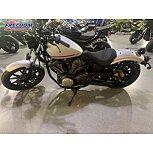 2020 Yamaha Bolt for sale 201086007