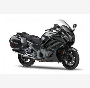 2020 Yamaha FJR1300 for sale 200848003