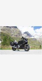 2020 Yamaha FJR1300 for sale 200854806