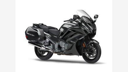 2020 Yamaha FJR1300 for sale 200872393