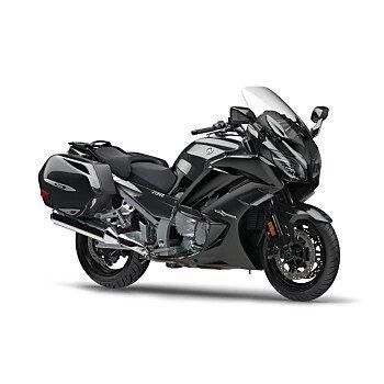 2020 Yamaha FJR1300 for sale 200875507
