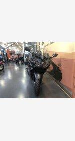 2020 Yamaha FJR1300 for sale 200898424