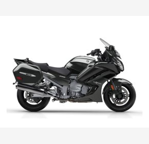 2020 Yamaha FJR1300 for sale 200899416