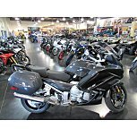 2020 Yamaha FJR1300 for sale 200908551