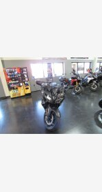 2020 Yamaha FJR1300 for sale 200908551
