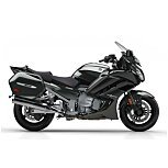 2020 Yamaha FJR1300 for sale 200909163