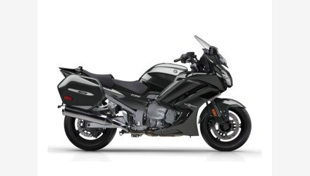 2020 Yamaha FJR1300 for sale 200911763