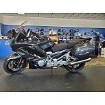 2020 Yamaha FJR1300 for sale 200916359