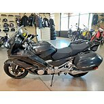 2020 Yamaha FJR1300 for sale 200940008