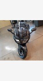 2020 Yamaha FJR1300 for sale 200940008