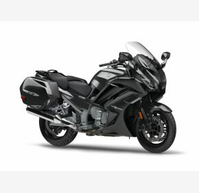 2020 Yamaha FJR1300 for sale 200968072