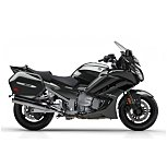 2020 Yamaha FJR1300 for sale 200972681