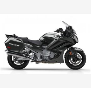 2020 Yamaha FJR1300 for sale 200972681