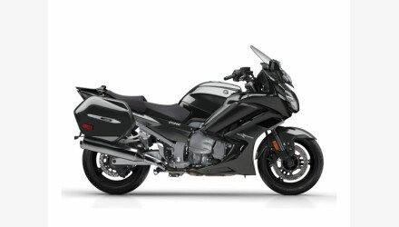 2020 Yamaha FJR1300 for sale 201025265