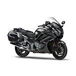 2020 Yamaha FJR1300 for sale 201180225