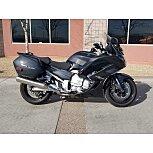2020 Yamaha FJR1300 for sale 201181969