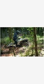 2020 Yamaha Grizzly 700 for sale 200780486