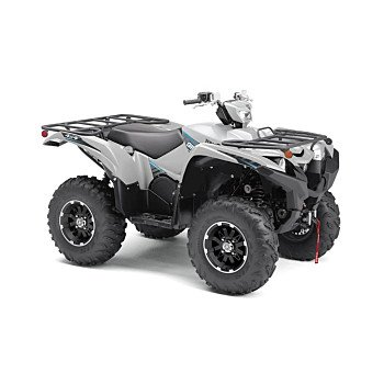 2020 Yamaha Grizzly 700 for sale 200807939