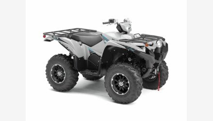 2020 Yamaha Grizzly 700 for sale 200853716