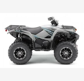 2020 Yamaha Grizzly 700 for sale 200913969