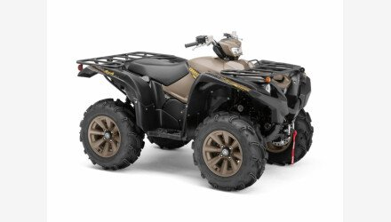 2020 Yamaha Grizzly 700 for sale 200937899