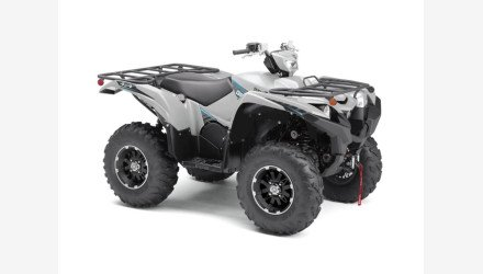 2020 Yamaha Grizzly 700 for sale 200950331