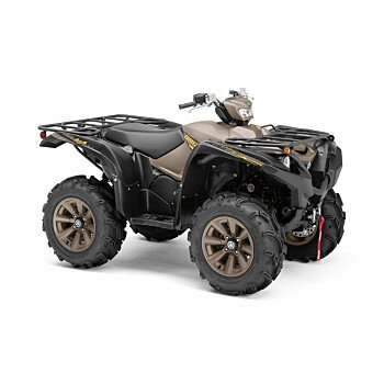 2020 Yamaha Grizzly 700 for sale 200981353