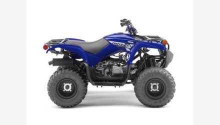 2020 Yamaha Grizzly 90 for sale 200762844