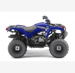 2020 Yamaha Grizzly 90 for sale 200783121