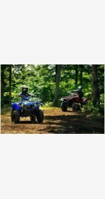 2020 Yamaha Grizzly 90 for sale 200801895