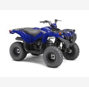 2020 Yamaha Grizzly 90 for sale 200831367