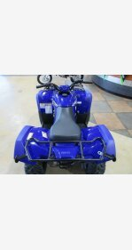 2020 Yamaha Grizzly 90 for sale 200844101