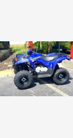 2020 Yamaha Grizzly 90 for sale 200971374