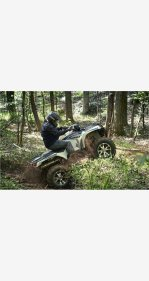 2020 Yamaha Kodiak 450 for sale 200761987
