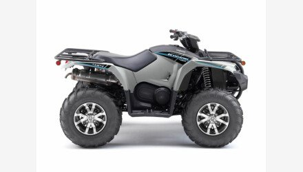 2020 Yamaha Kodiak 450 for sale 200762138