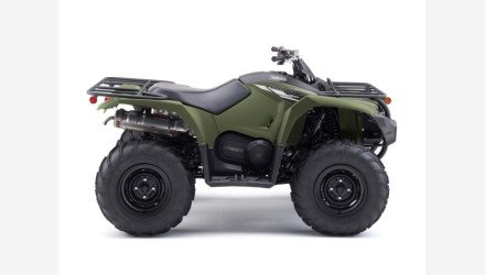 2020 Yamaha Kodiak 450 for sale 200762141