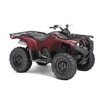 2020 Yamaha Kodiak 450 for sale 200788726