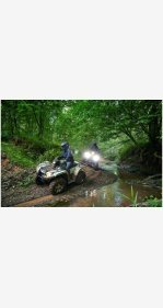 2020 Yamaha Kodiak 450 for sale 200788797