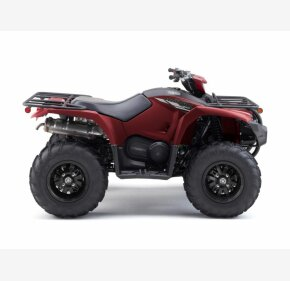 2020 Yamaha Kodiak 450 for sale 200845790