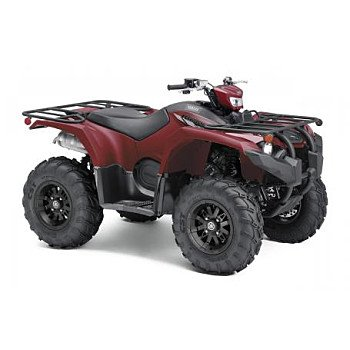 2020 Yamaha Kodiak 450 for sale 200847891